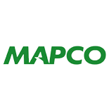 Mapco - 3501 Rainbow Dr - Rainbow City, AL - GasBuddy com